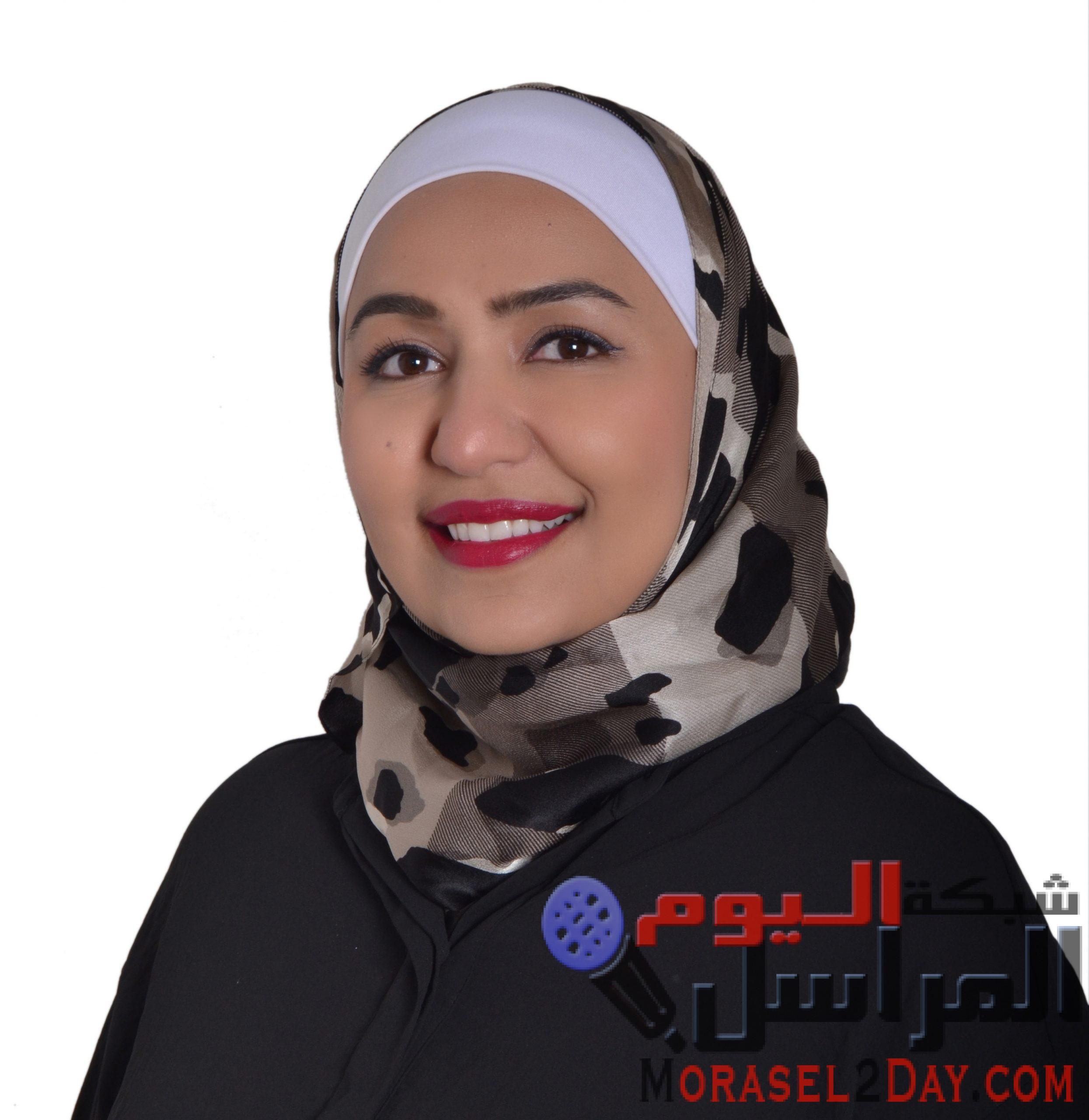 سيركو الشرق الأوسط تشجّع اعتماد منهجية نقل المعرفة إلى القوى العاملة الوطنية لتسريع تحقيق أهداف التوطين في المملكة العربية السعودية