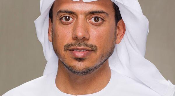 سلطان بن طحنون: نقف جميعاً خلف أبطالنا في الخطوط الأمامية