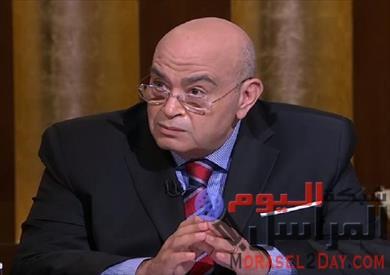 عماد أديب: ترامب وبايدن حرصا على تجريح بعضهما أكثر من حرصهما على طرح القضايا