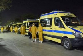ارتفاع حصيلة إصابات كورونا داخل المدارس .. 117 إصابة وغلق منشآت تعليمية