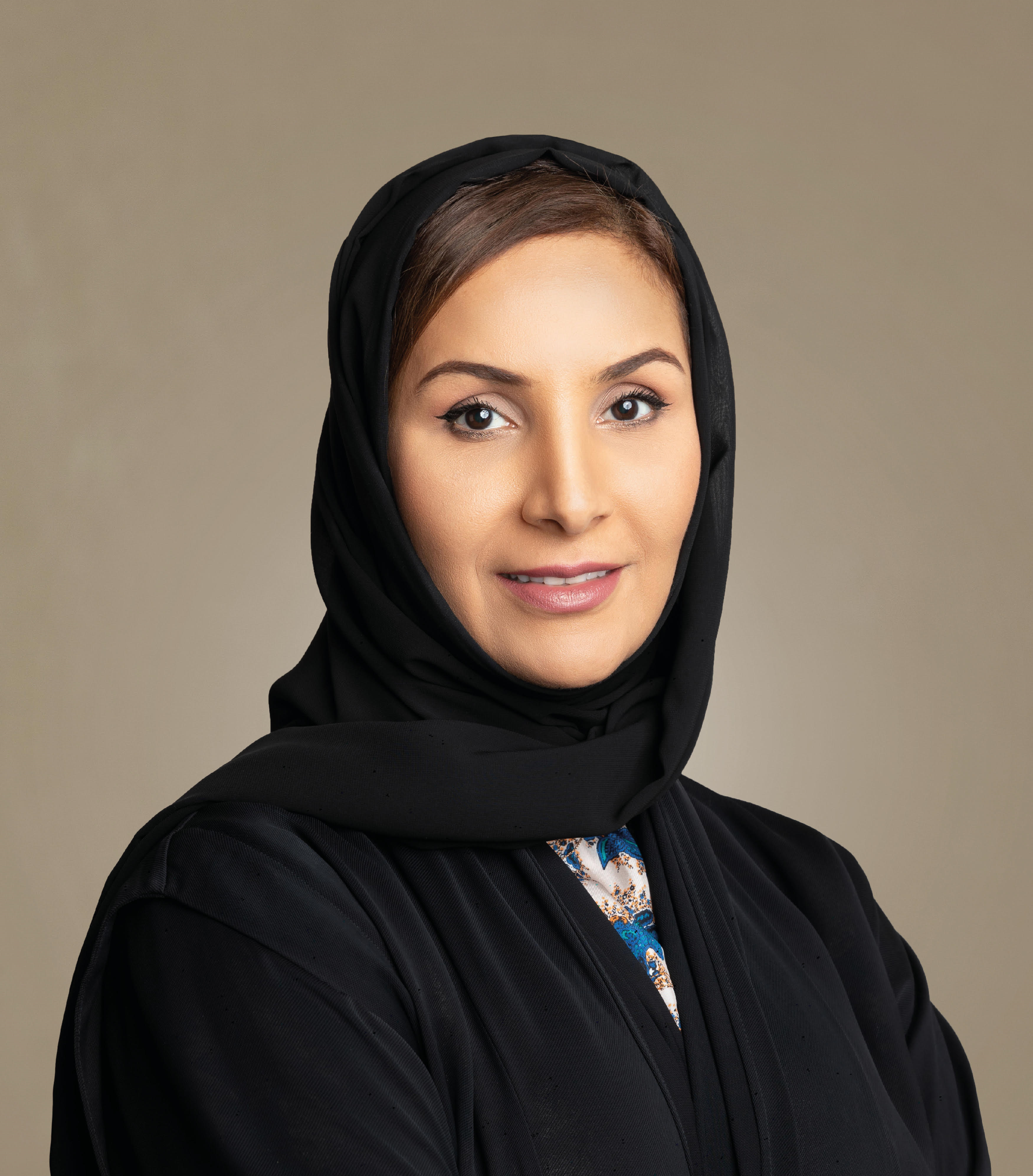 خبير دولي يثني على دور أول مشروع لعقود الأثر الاجتماعي في دول مجلس التعاون الخليجي