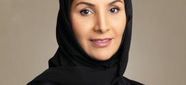 """لتعزيز ثقافة التطوع في أبوظبي  هيئة المساهمات المجتمعية – معاً تطلق برنامج """"نتطوع لمجتمعنا"""""""