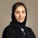 هيئة المساهمات المجتمعية -معاً تحث سكان أبوظبي على متابعة مسيرة التكاتف والتعاون خلال عام 2021