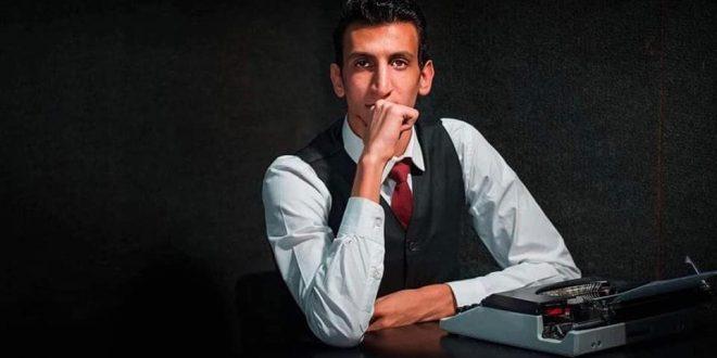 التنمية البشرية في عصر التكنولوجيا كتاب جديد  لـ محمود أبو شنيف