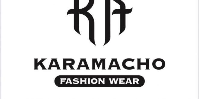 كرامتشو تفتح الفرع الرابع لتغزو عالم ملابس الرجال