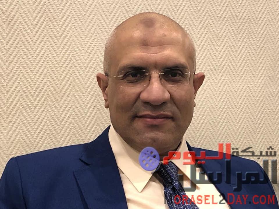 تجار الذهب : مؤتمر جواهرجية مصر بداية نفاذ المشغولات الذهبية للاسواق العالمية