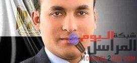 نائب بالشيوخ: مستقبل مصر للإنتاج الزراعي سيعمل لسد الفجوة في السوق المحلي