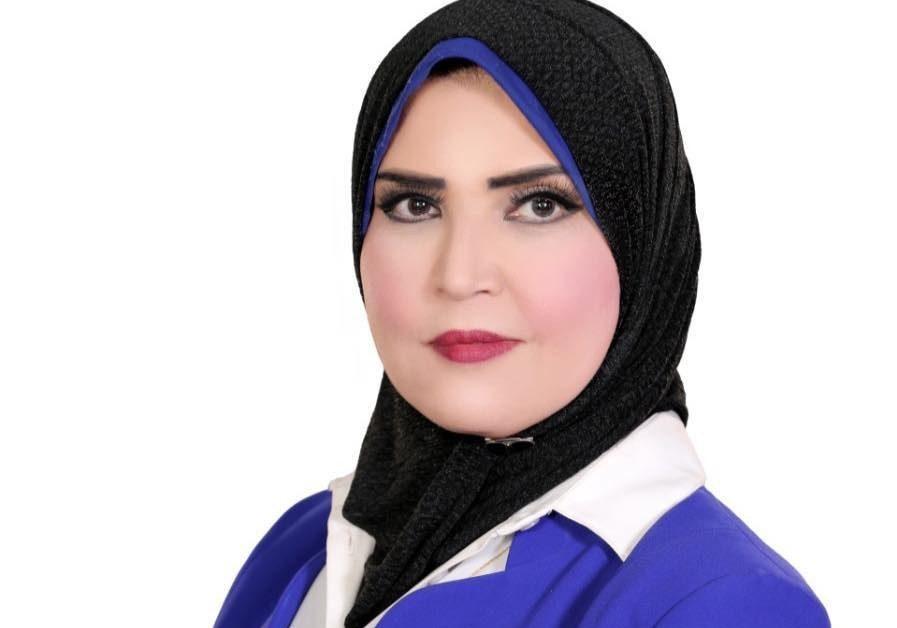 برلمانية: مبادرة الرئيس السيسي لتطوير القرى ستغير وجه مصر خلال 3 سنوات