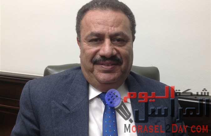 ندوة لاتحاد الصناعات بالتعاون مع مصلحة الضرائب المصرية