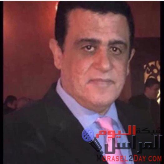 اموال الزكاة المهدرة في مصر
