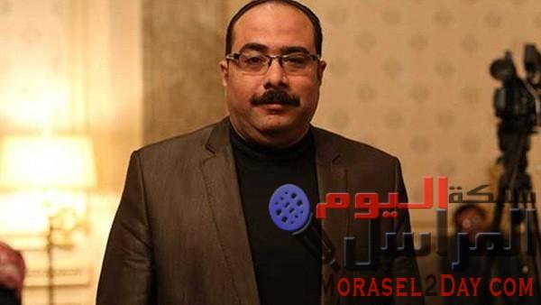 النائب محمد الكومي: حديث الرئيس السيسي حمل العديد من التصريحات والرسائل القوية والمطمئنة للشعب المصري