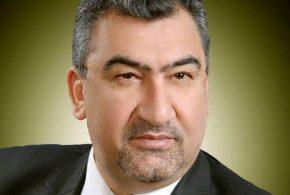 تعيين العراقي خليل الطيار نائباً لرئيس المنتجين العرب للدراسات والأبحاث الاستراتيجية