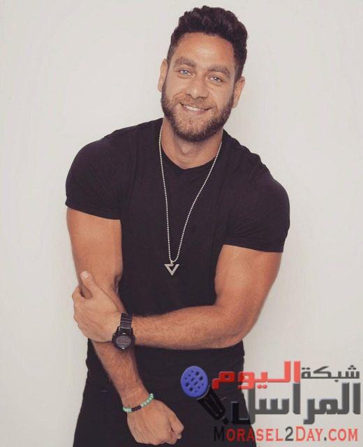 أحمد البدوي ينضم لأمير كرارة والسقا في نسل الأغراب