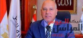 وزير النقل يرسل الشعب السوهاجى للدار الأخرة عبر سككة الحديدية