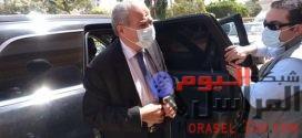 وزير التموين يطالب بإحضار شهادات مميكنة عند تقديم أي طلبات تموينية