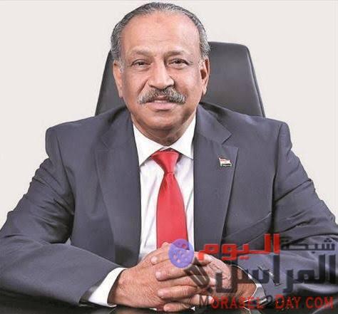 النائب هاني العسال: مصر مؤهلة لحجز مكانة دولية في مجال السياحة الاستشفائية