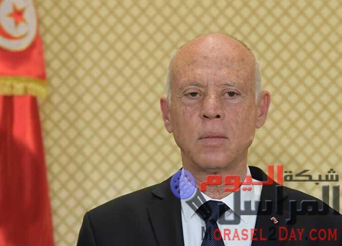 رئيس تونس لن أكون ديكتاتوريا وحرية الرأى والتعبير مكفولة للجميع