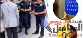 نبيل أبو الياسين:قضايا ترفع ضد الشرطة الفرنسية ••شاهد السبب !!