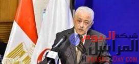 نبيل أبو الياسين : يرد نعم منظومة التعليم في مصر في تطوير ••وليس تخريب !!