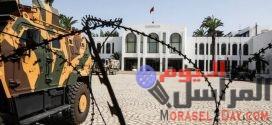 الأزمة في تونس: كيف وصلت البلاد إلى هذه المرحلة؟