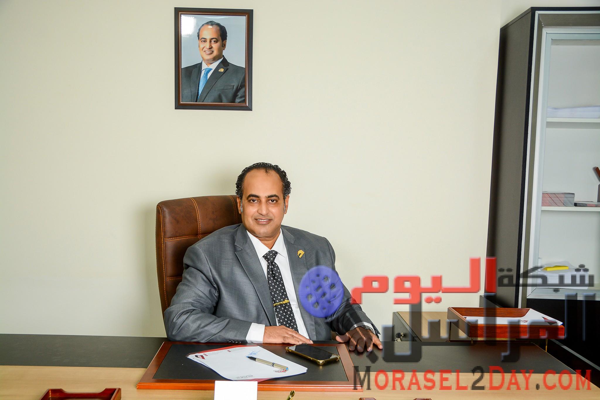 النائب عبدالرحيم كمال: قاعدة «3 يوليو» إضافة للقدرات العسكرية المصرية بهدف حماية الأمن القومي