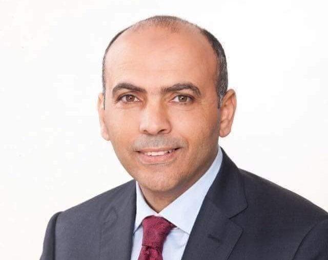 النائب جمال أبوالفتوح: الدولة المصرية تسعى لتعظيم الاستفادة من مواردها الذاتية لتقليل الاعتماد على مصادر التمويل الآخرى