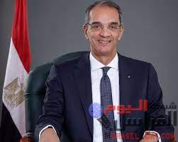 صدق أولا تصدق مصر الثالث أفريقيا من حيث سرعة النت