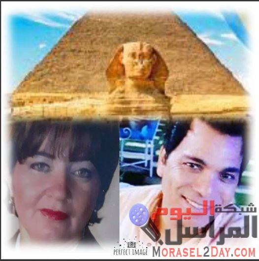 نبيل أبوالياسين : نعم هندعم السياحة في مصر مبادرة لتنشيط السياحة الخارجية والداخلية !!