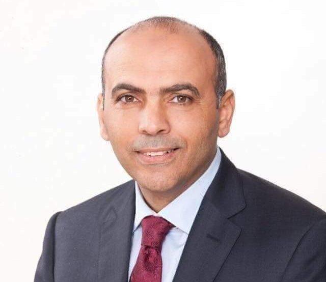 النائب جمال أبوالفتوح: بغداد ترى في مصر عمقًا استراتيجيًا لها والقاهرة ترى العراق إحدى ركائز الأمن القومي العربي