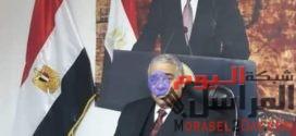 أمين حزب الشعب الجمهوري بمحافظة الجيزة يشيد بقرار فرض ضريبة على اليوتيوبرز والبلوجر