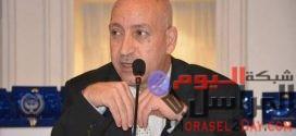 المنتجين العرب ينعي وفاه رمزا من رموز الإتحاد الدكتور سمير عبد الرازق.
