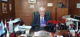 الجامعة المصرية الروسية تعلن عن فرص للإلتحاق ببرامجها الدراسية المتميزة.