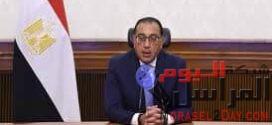 رئيس منظمة الحق : يُشيد بالدور المصري الساعي لأمن وإستقرار «الوطن العربي » !!