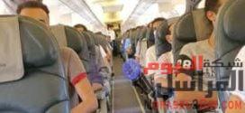 نبيل أبوالياسين : السيسي يُعزز الإستراتيجية الوطنية بإعادة المصرين على طائرة خاصة.