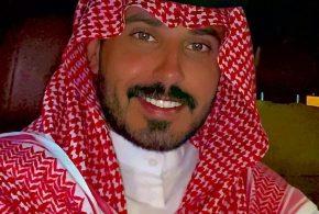 """سلطان الشمري يشارك في """"القاهرة – مكة"""""""