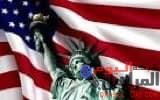 شاهد نبيل أبوالياسين يهاجم أمريكا لاتستطيعون حماية«حقوق الإنسان»