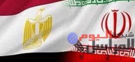 رداً على طهران: أبوالياسين مصر ليس لها عداء سياسي، أو ديني مع إيران