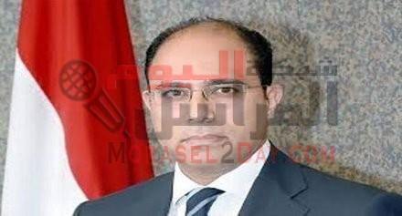 ازمه جديده بين مصر والخرطوم بعد القبض على سودانيين