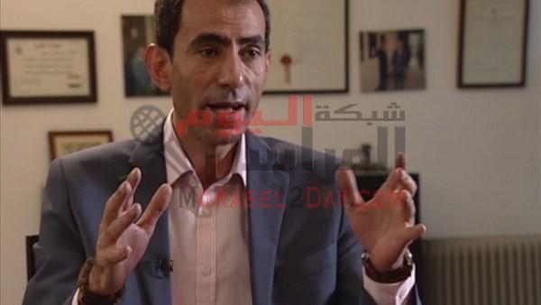 """يسري فودة لـ""""بي بي سي"""": التيار الإسلامي يجب أن يعود إلى نسيج المجتمع المصري"""