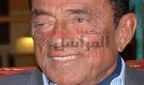 تأجيل أولى جلسات اعتراض حفيدة حسين سالم على طلبها فى الطاعة لـ 21 يناير