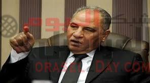 للمرة الثانية.. القضاء يبطل تعيينات وزارة العدل