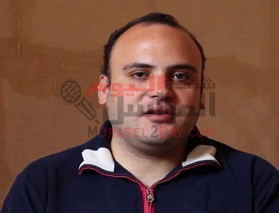 «حملة الإهمال الطبي في السجون» تطالب بالإفراج الفوري عن الطبيب طاهر مختار وتعلن مسئوليتها عن البيان الموجود بالأحراز