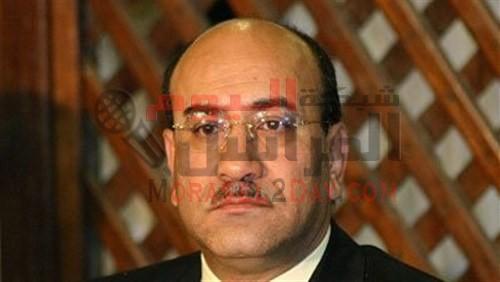وزراء السيسي يبرئون هشام جنينة: «أيوه في فساد»