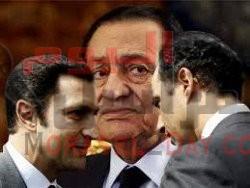بعد رحيل النائب العام السويسري من مصر… هل ستُسترد الأموال المُهربة؟