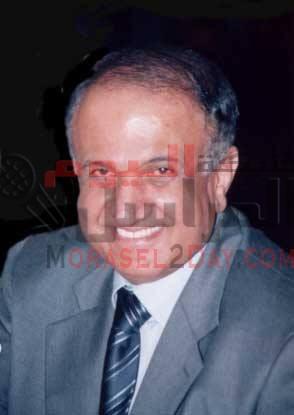 البرلمان الأوروبي يعتذر لمصر: «سجلنا انتقادات على الورق ولم نرصدها في الواقع»