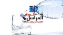 زجاجات المياه البلاستيكية تأوى جراثيم أكثر من مقعد المرحاض…