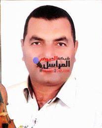 بدء التنفيذ بمشروع الصرف الصحى بعزبة عبدالقادر بمركز الداخلة اليوم بالوادى الجديد