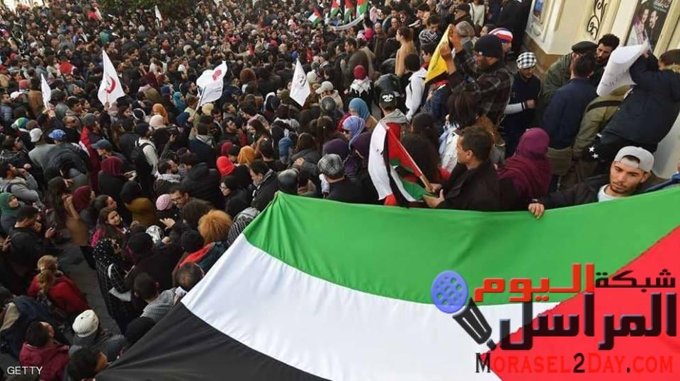 شكوى من دولة فلسطين ضد الولايات المتحدة، لدى مجلس الأمن الدولي