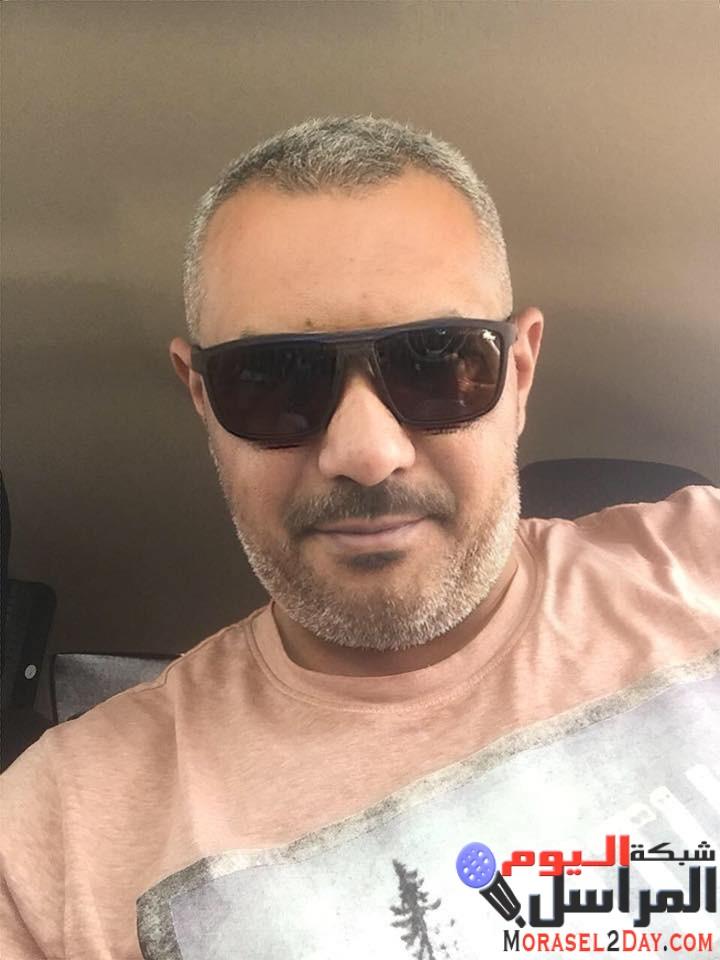 كيف تسيطر على الأرق والإجهاد في شهر رمضان مع الدكتور / أحمد العطار :-