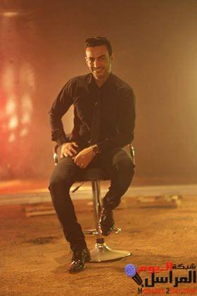 """بالفيديو: سمسم شهاب يطرح أغنيته الجديدة """"ناس تمامها كلام"""""""